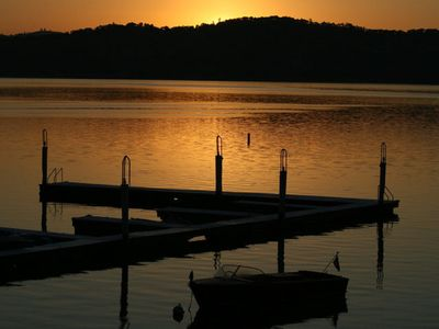 Photo for Konocti Bay vacation rental in beautiful Kelseyville, California in Lake County