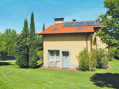 Photo for Vacation home Case Grande Bosco (CCO192) in Colico - 8 persons, 4 bedrooms