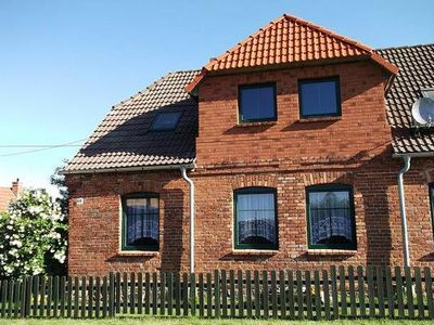 Photo for Holiday Müsselmow for 2 - 3 persons with 1 bedroom - Holiday
