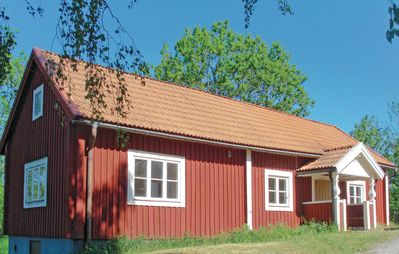 Photo for 2 bedroom accommodation in Huddinge