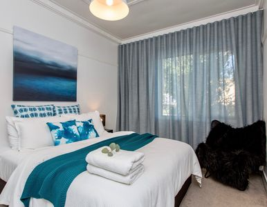Photo for ★Stay on Baylis, Shopping precinct, FREE parking