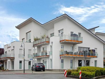 Photo for Holiday flat Ostsee-Refugium, Scharbeutz  in Lübecker Bucht - 4 persons, 2 bedrooms