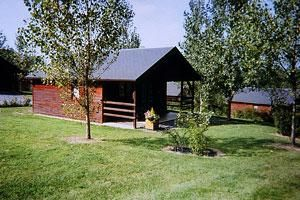 2 bedroom accommodation in Auquainville