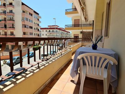 Photo for Holiday home Marinaio in Gallipoli