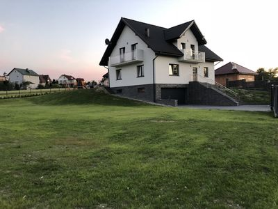 Photo for Holiday House Limanowa