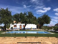 Very High Quality Villa with Everything for a Relaxing and Very Enjoyable Family Holiday