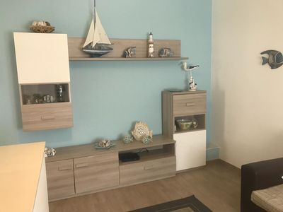 Photo for Oasi a Mare apartment