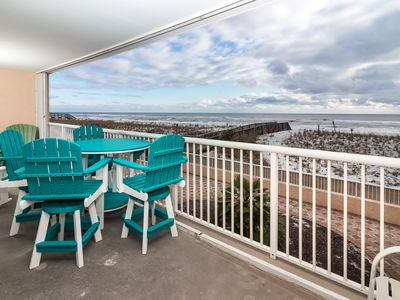 Photo for Islander 2010: UPGRADES GALORE~PAINT-FURNITURE & MORE~DON'T WAIT TO BOOK!!