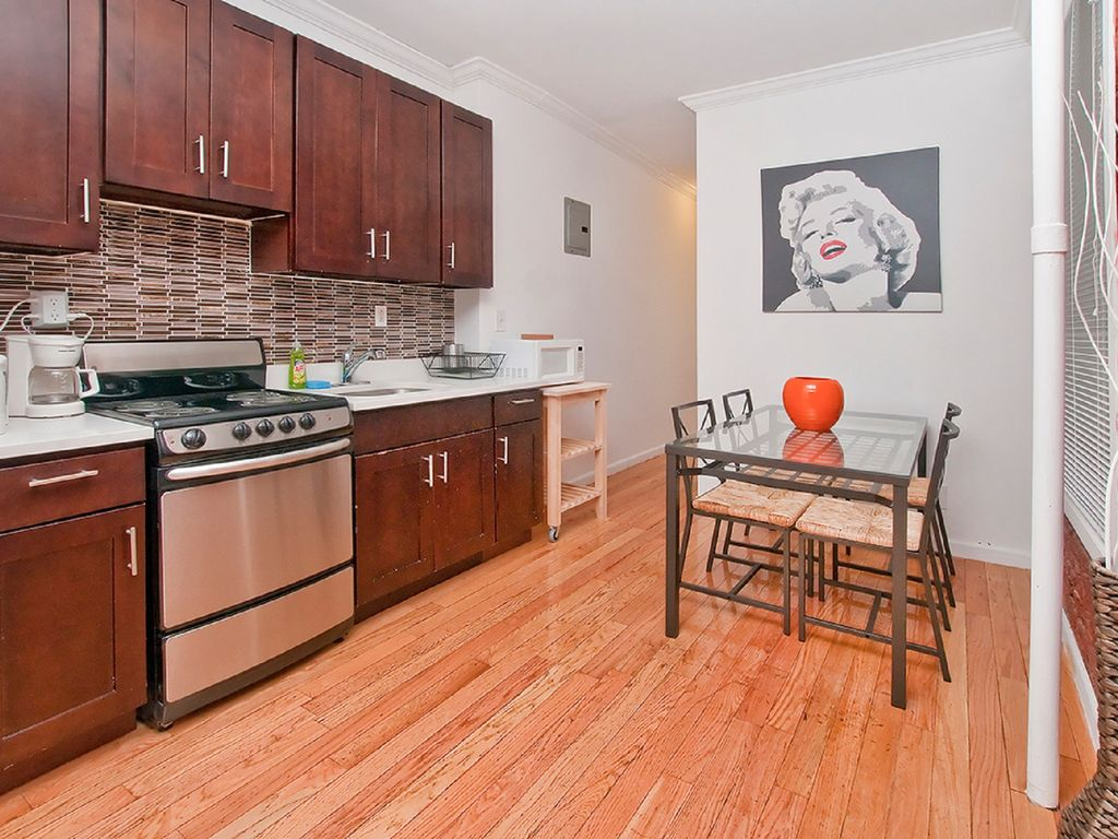 Gorgeous Nyc 2 Dormitorio Upper East Side / East Harlem ...