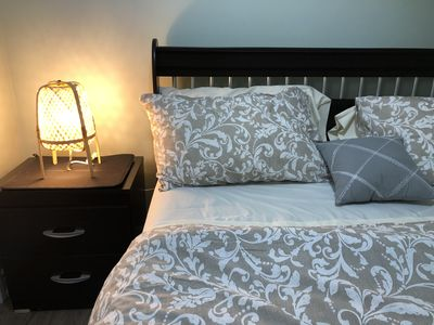 Photo for 1BR House Vacation Rental in Brampton, ON