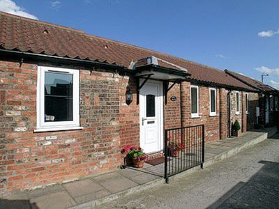 Photo for 1 bedroom property in York.