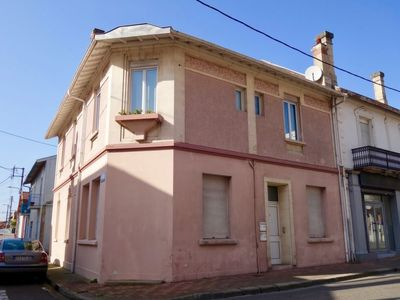 Photo for Apartment Legallais  in Arcachon, Gironde - 4 persons, 1 bedroom