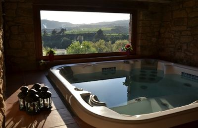 Photo for Self catering Caselles for 6 people