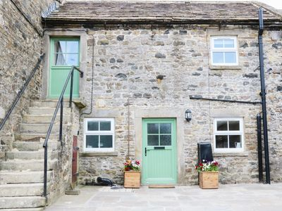 Photo for The Stables, MICKLETON, TEESDALE