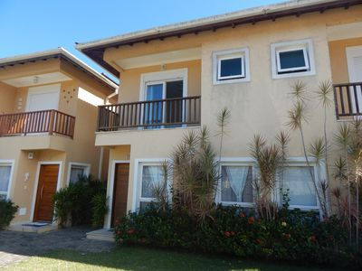 Photo for House with Private Pool in Juquehy -8 Sleeps 2-Vacant Condominium!