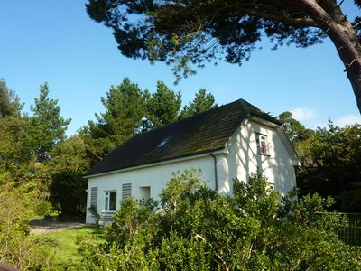 Photo for Rofford Lodge -  a house that sleeps 6 guests  in 4 bedrooms