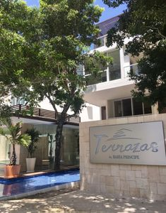 Photo for Comfortable & Exclusive Condo in Terrazas by Bahia Principe