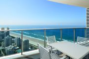 5*****Star Orchid Residences 2 Bedroom Apartment Ridiculous Prices 44th Floor