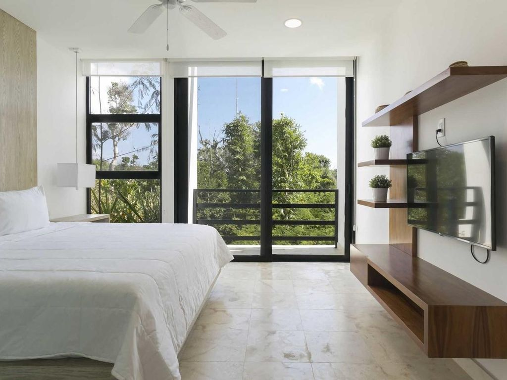 Anah Suites Leasing Leisure #384390 #2 ~ RA181267