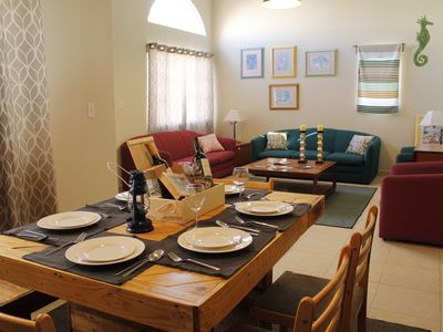 Photo for 2BR House Vacation Rental in Ensenada, BCN