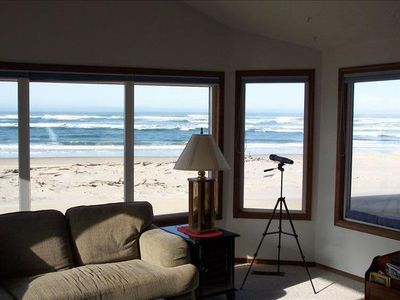 Photo for Mermaid House On the Beach best ocean view on the coast