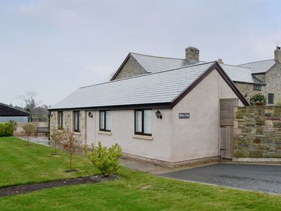 Photo for 2 bedroom accommodation in Picton, near Holywell