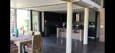 Photo for LUXURIOUS COUNTRY VACATION HOUSE/ CASA CAMPESTRE LUJOSA