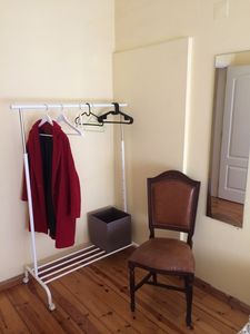 Photo for Flat in Lisbon - Santa Apolonia