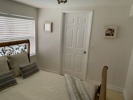 Photo for 2BR House Vacation Rental in Homestead, Florida