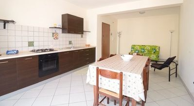 Photo for Wonderful  villa for 6 people with WIFI, A/C and TV, close to Taormina