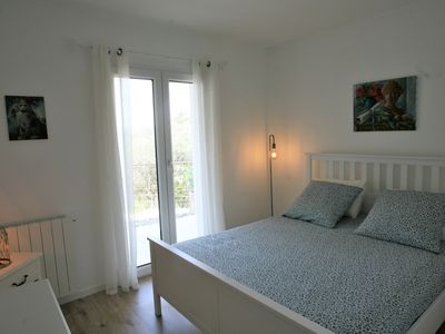 Photo for Le Mas Florence - Beautiful House 8 persons - Pool