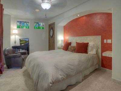 Photo for Romantic Golf Resort Destination Townhome in Durango