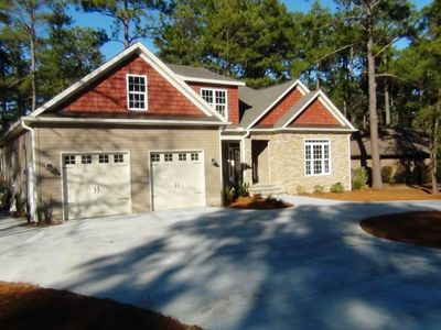 Photo for House Built For Golfers by Golfers - Perfect for Golf Trip, Large Families Etc.