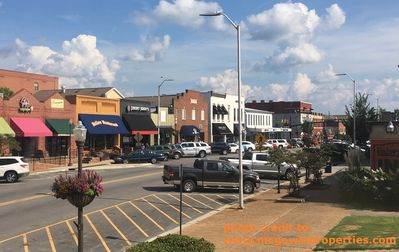 Photo for Location! Downtown Auburn Apartment - In the heart of town