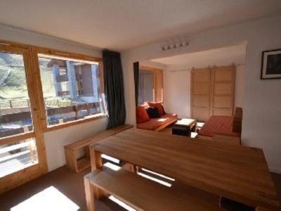 Photo for Les Coches : Luxury apartment 75m2 / LES COCHES / Close to the slopes / south