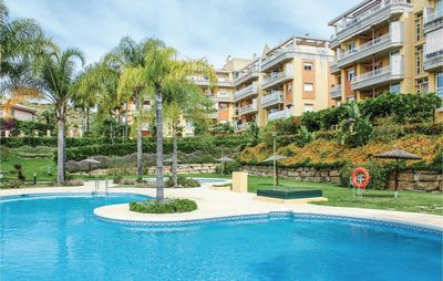 Photo for 3 bedroom accommodation in Mijas Golf
