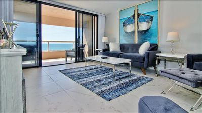 New Property, Immerse Yourself in Luxury and Sweeping Gulf Views in Sand Key!