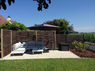 Photo for Holiday house Adinkerke for 3 - 6 persons - Holiday home