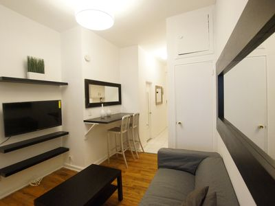 Photo for Amazing 2BR Apartment