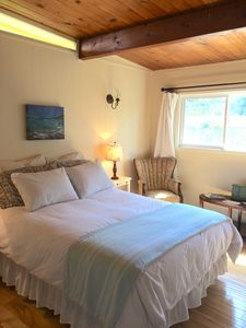 Photo for 1BR Guest House/pension Vacation Rental in Cambria, California
