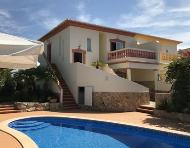Photo for Beautiful villa for 4-6 near the beach - everything for a perfect vacation!