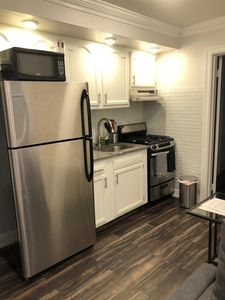 Photo for 1721 5C · Fantastic 2bed Apt/Parking Available -20min to NYC