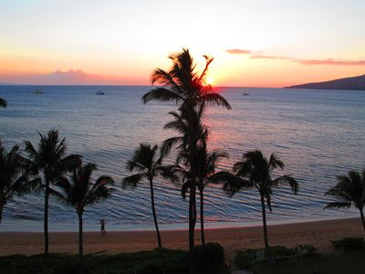 Photo for Your Own Little Piece Of Hawaiian Paradise
