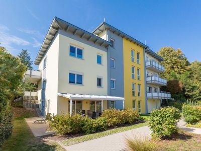 Photo for Domicile on the slope - Apartment B 11 - Domicile on the slope B 11