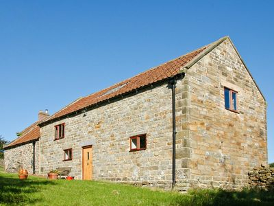 Photo for Orchard Cottage, GOATHLAND