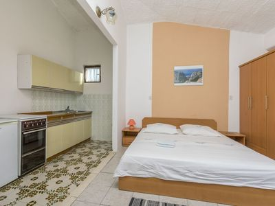Photo for Apartments Mario (15571-A6) - Omis