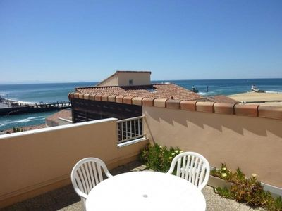 Photo for Apartment Capbreton, 1 bedroom, 4 persons