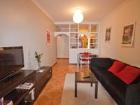 Excellent property close to all amenienities.