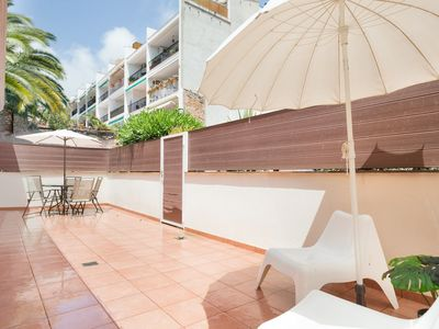 Photo for Casa Tassis 4 by GLOBALSITGES