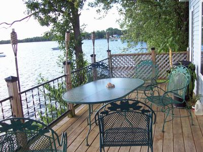 Photo for 2BR House Vacation Rental in St. Albans, Vermont